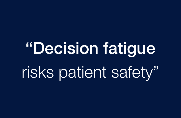 General-Practice-Decision-Fatigue