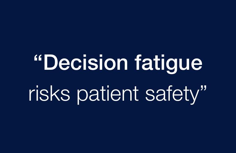General-Practice-Decision-Fatigue