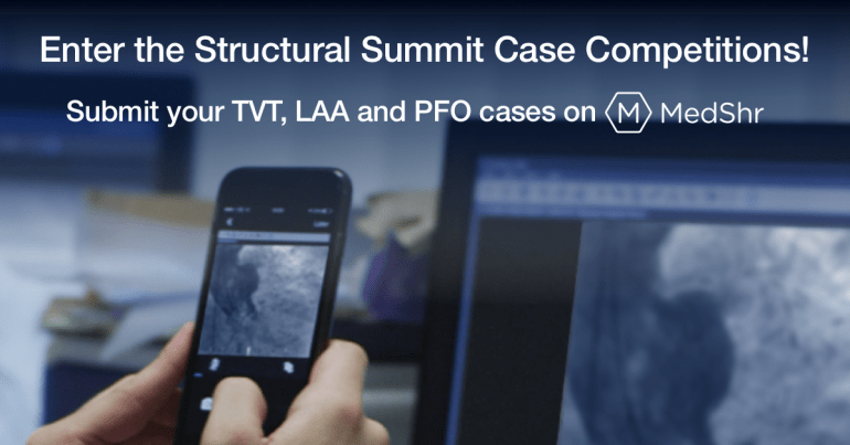Structural-Heart-Disease-Summit
