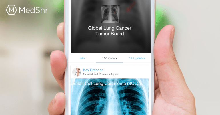 Global_Lung_Cancer_Tumor_Board