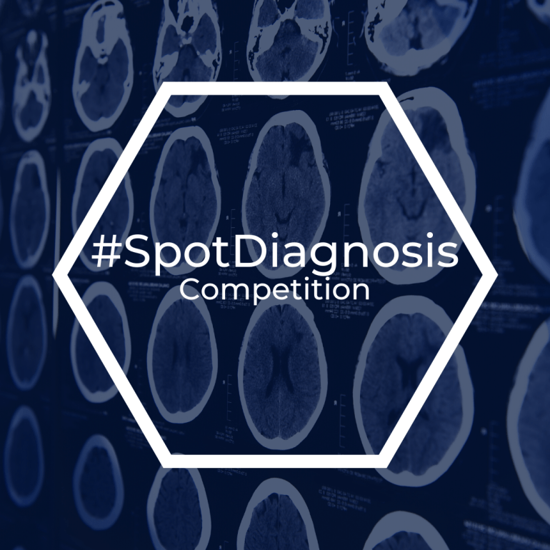 Students - Spot Diagnosis Competition
