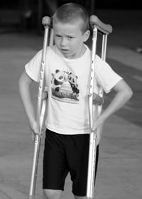 Остеохондропатия - причины симптомы диагностика и лечение