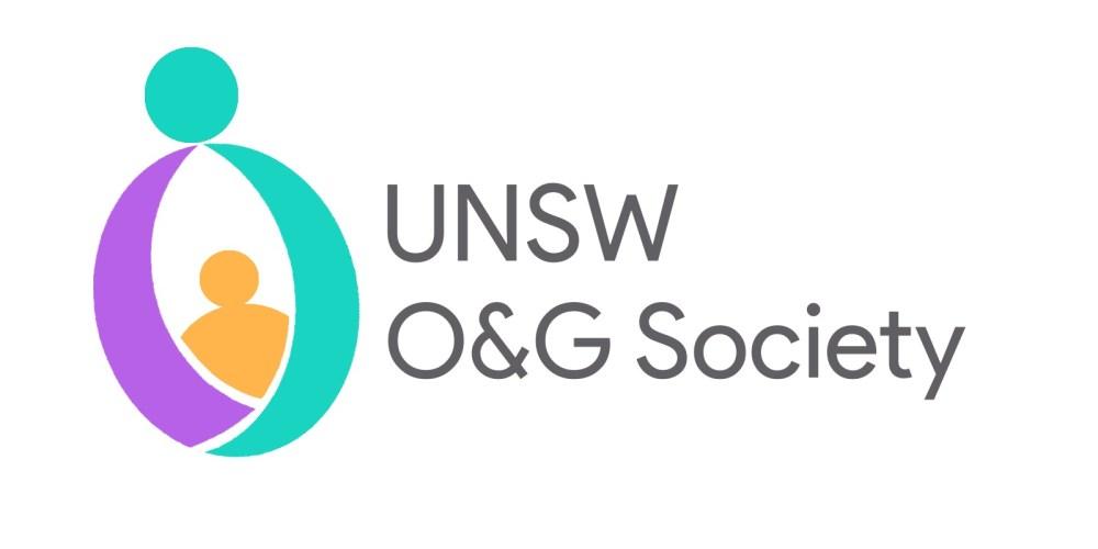 O&G Soc Logo
