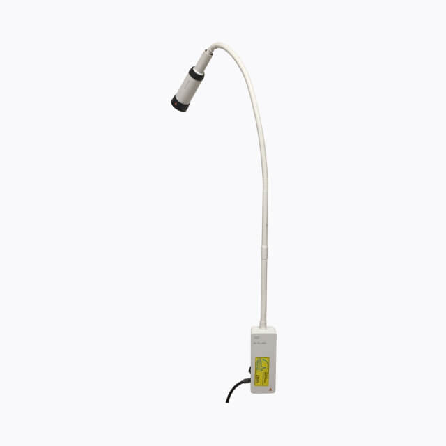 Flex-Light Surgical Light