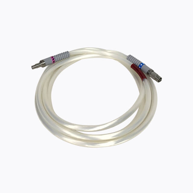 Surgical Light Cable