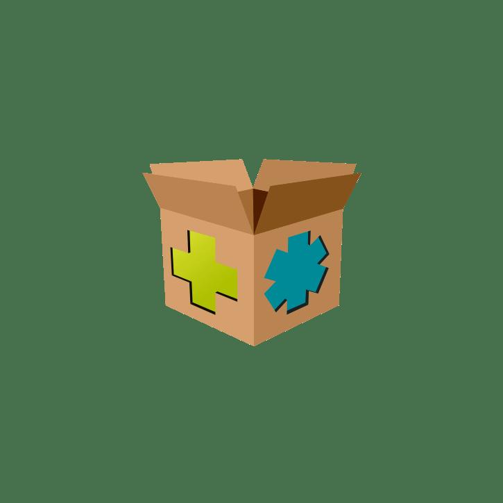 Levocetirizine EG 5mg  100 filmomhulde tabletten