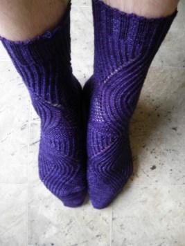 https://medstudentsews.wordpress.com/2016/02/22/blackberry-river-socks/