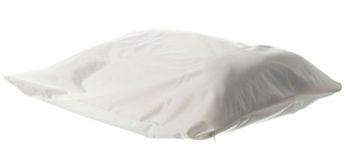 100-Stretch-Polyester-Pillow-Covers-COVER-PILLOW-21X27-POLY-KNIT-ZIPPER-12-Each-Dozen-0