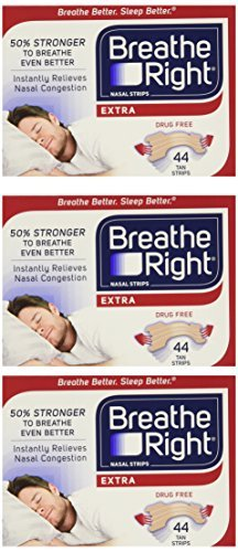 130-Breathe-Right-Nasal-Strips-Extra-by-Breathe-Right-0