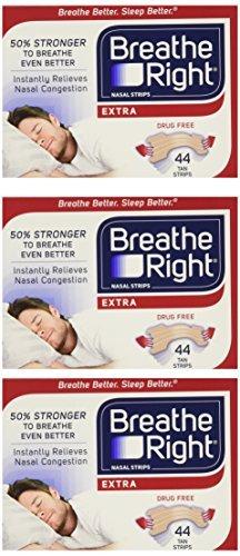 130-Breathe-Right-Nasal-Strips-Extra-by-Breathe-Right-0