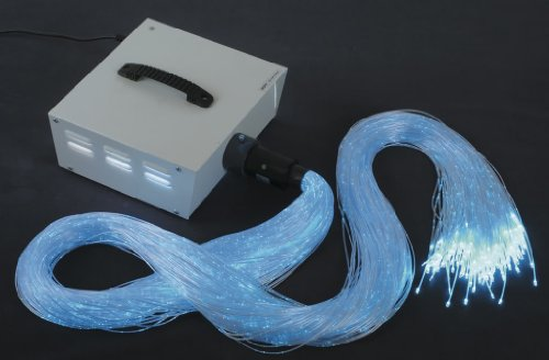 200-Tail-Fiber-Optic-Side-Glow-with-Light-Source-0