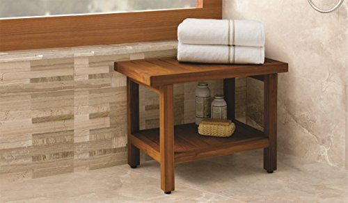24-Teak-Shower-Bench-From-the-Spa-Collection-0-0