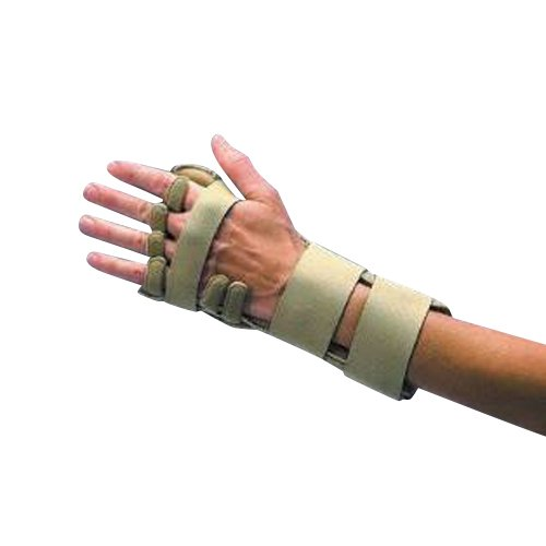 3-Point-Products-Comforter-Splint-Left-0