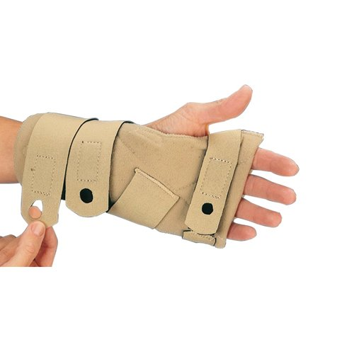 3-Point-Products-Comforter-Splint-Right-0