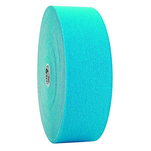 3B-Scientific-Blue-Cotton-Kinesiology-Tape-Bulk-Roll-2-Width-x-101-Length-0