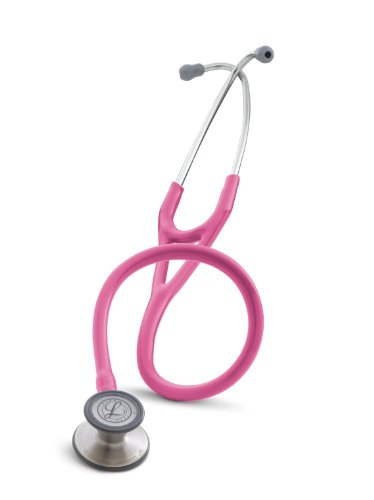 3M-Littmann-Stethoscope-Breast-Cancer-Awareness-Special-Edition-Rose-Pink-Tube-0