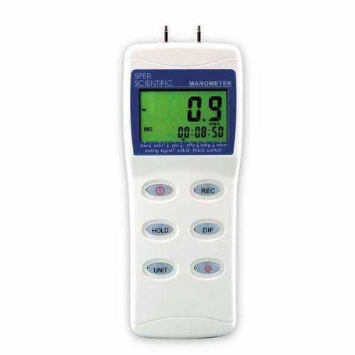 5-Psi-Manometer-For-Penumatic-Ears-0