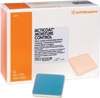ACTICOAT-Moisture-Control-2-x-2-Case-of-10-0