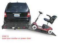 ALEKO-500Lb-Capacity-Wheelchair-and-Power-Scooter-Folding-Cargo-Carrier-Rack-with-the-Foldable-Ramp-0-1