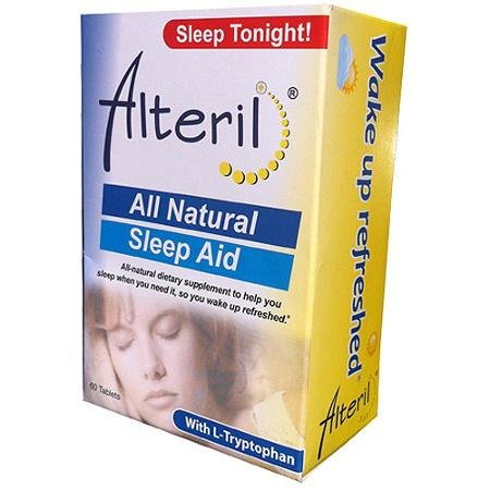 ALTERIL-SLEEP-AID-TABS-0