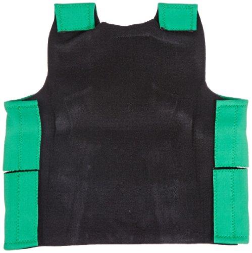 Abilitations-Integrations-Deep-Pressure-Sensory-Vest-Medium-Green-0-0