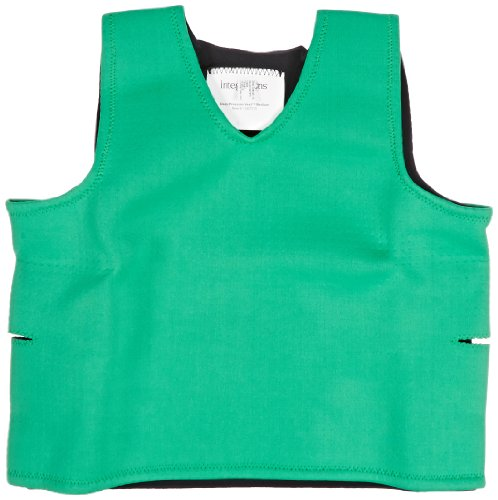 Abilitations-Integrations-Deep-Pressure-Sensory-Vest-Medium-Green-0