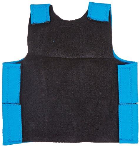 Abilitations-Integrations-Deep-Pressure-Sensory-Vest-Small-Blue-0-0