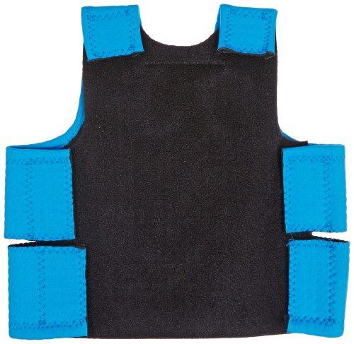 Abilitations-Integrations-Deep-Pressure-Sensory-Vest-XX-Small-Blue-0-0
