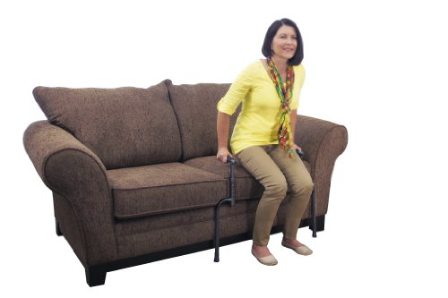 Able-Life-Universal-Stand-Assist-Adjustable-Standing-Aid-for-Couch-Chair-or-Sofa-with-Cushioned-Support-Handles-0
