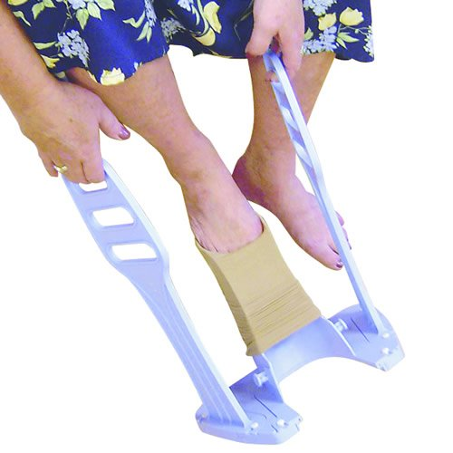Able2-Heel-Guide-Compression-Stocking-Aid-0