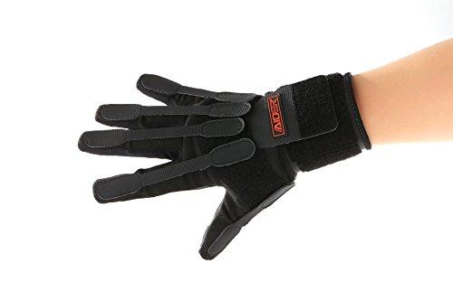 Aider-Stroke-Rehabilitation-Gloves-0