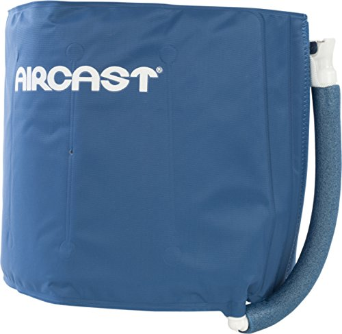 Aircast-CryoCuff-BackHipRib-CryoCuff-One-Size-Fits-Most-0-0