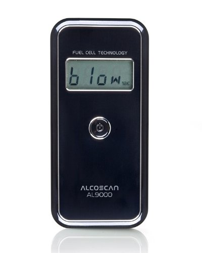 Alcomate-AL9000-AccuCell-Breathalyzer-0-0