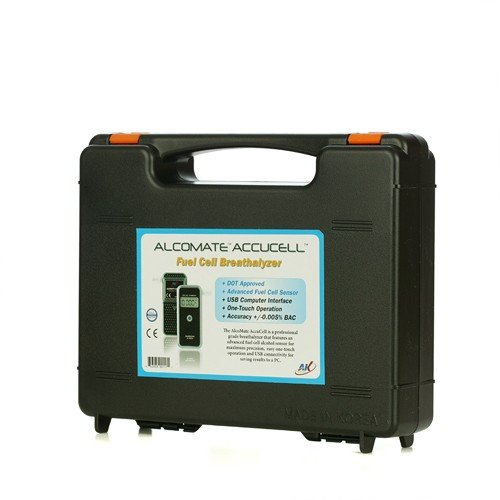 Alcomate-AL9000-AccuCell-Breathalyzer-0-1