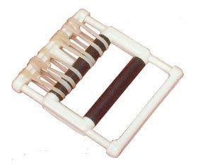 AliMed-Hand-Exerciser-Hand-Helper-12-pack-0