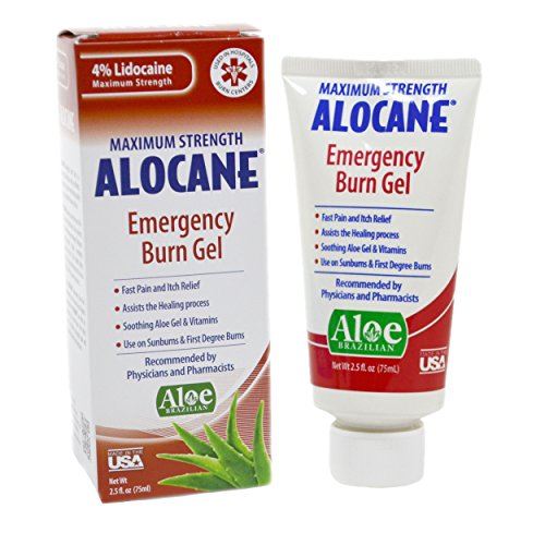 Alocane-Maximum-Strength-Emergency-Room-Burn-Gel-25-Fluid-Ounce-12-ct-0