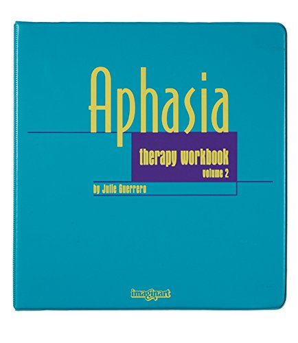 Aphasia-Therapy-Workbooks-Volume-2-0