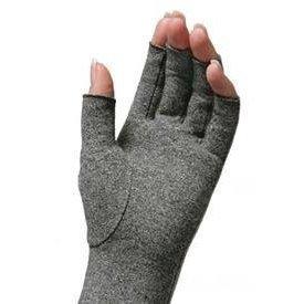 Arthritis-Gloves-3-Pairs-Medium-0