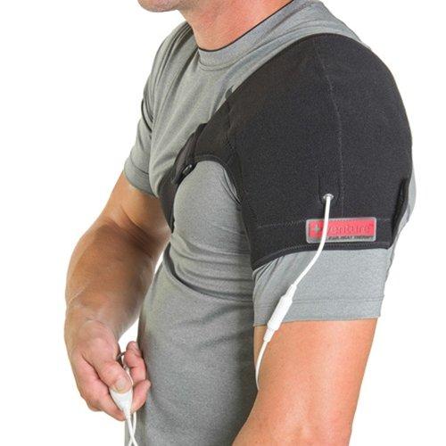 At-Home-Heat-Therapy-Shoulder-Wrap-SmallMedium-0