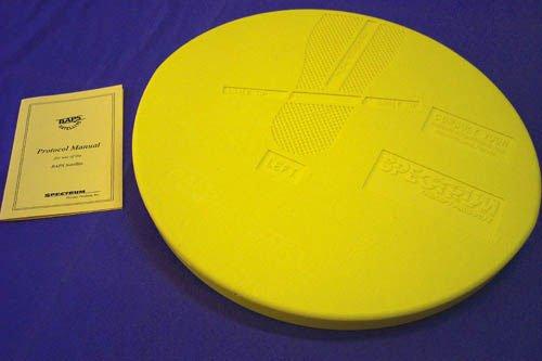 BAPS-Satellite-II-Board-Adul-Left-0-0