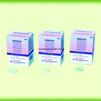 BX-BIOPATCHr-Protective-Disk-with-CHG-0