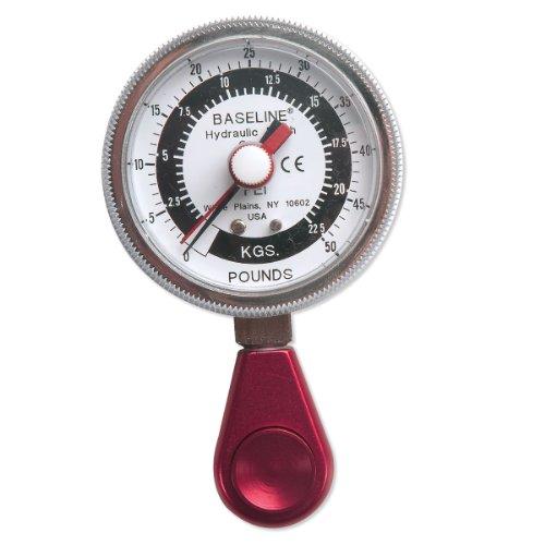 Baseline-12-0241-Hand-Dynamometer-Lite-200-lb-Capacity-0