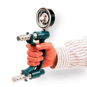 Baseline-200-300-Pound-Hydraulic-Hand-Dynamometers-0