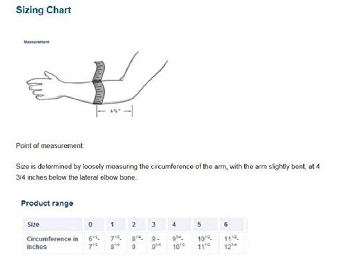 Bauerfeind-EpiTrain-Elbow-Support-0-0