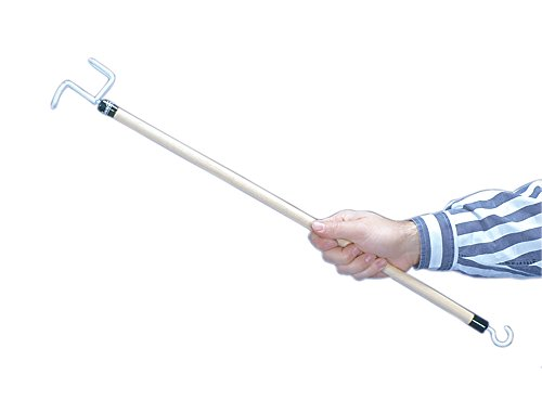 Big-Hook-Dressing-Stick-28-inches-case-of-12-0