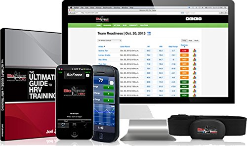 BioForce-HRV-Heart-Rate-Variability-Smart-Training-System-for-Training-Optimization-Includes-Heart-Monitor-0
