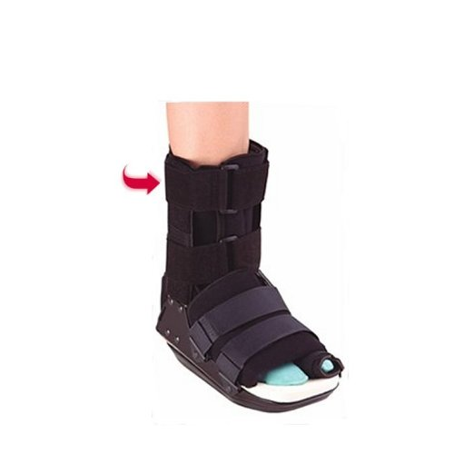 Bledsoe-Bunion-Boot-CalfForefoot-Strap-Kit-0