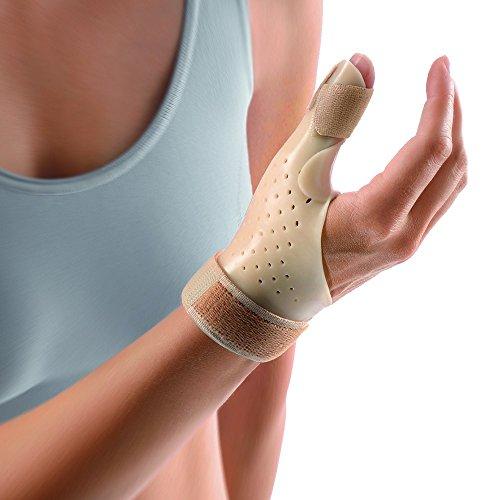 Bort-De-Quervains-Tenosynovitis-Brace-for-Thumb-Tendon-Pain-0