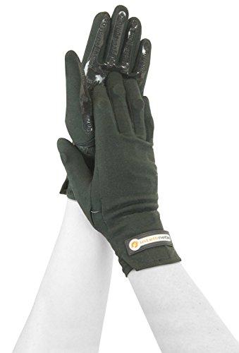 Brownmed-Intellinetix-Vibrating-Gloves-0