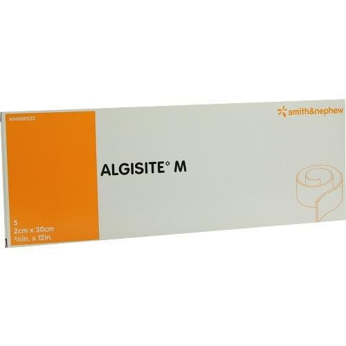 CALCIUM-ALGINATE-DRESSING-2CM-X-30CM-5-DRESSINGS-0